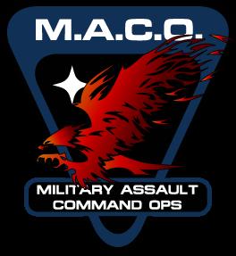 STARFLEET-MACO-Logo
